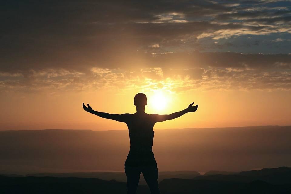 oblicza duchowości