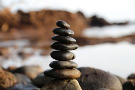 stones-2082937_960_720