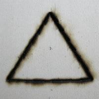 symbol magii
