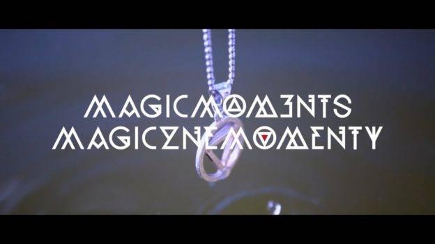 Magiczne Momenty