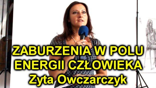 Zyta Owczarczyk