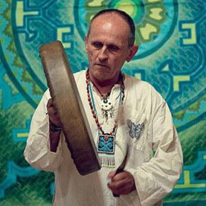fot. www.kukulka.pl