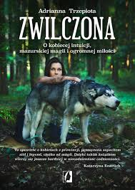 www.wydawnictwokobiece.pl