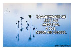 źródło: www.psychozytywnie.pl