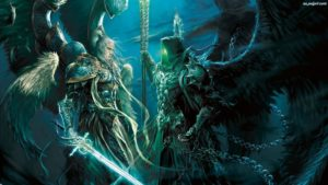 and-might-michal-vi-heroes-magic-archaniol-1024x576