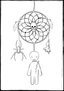 dreamcatcher-1539056_1280