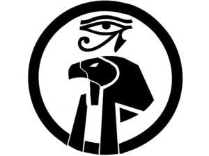 Tatuaże Rytualne Historia I Znaczenie Akademia Ducha