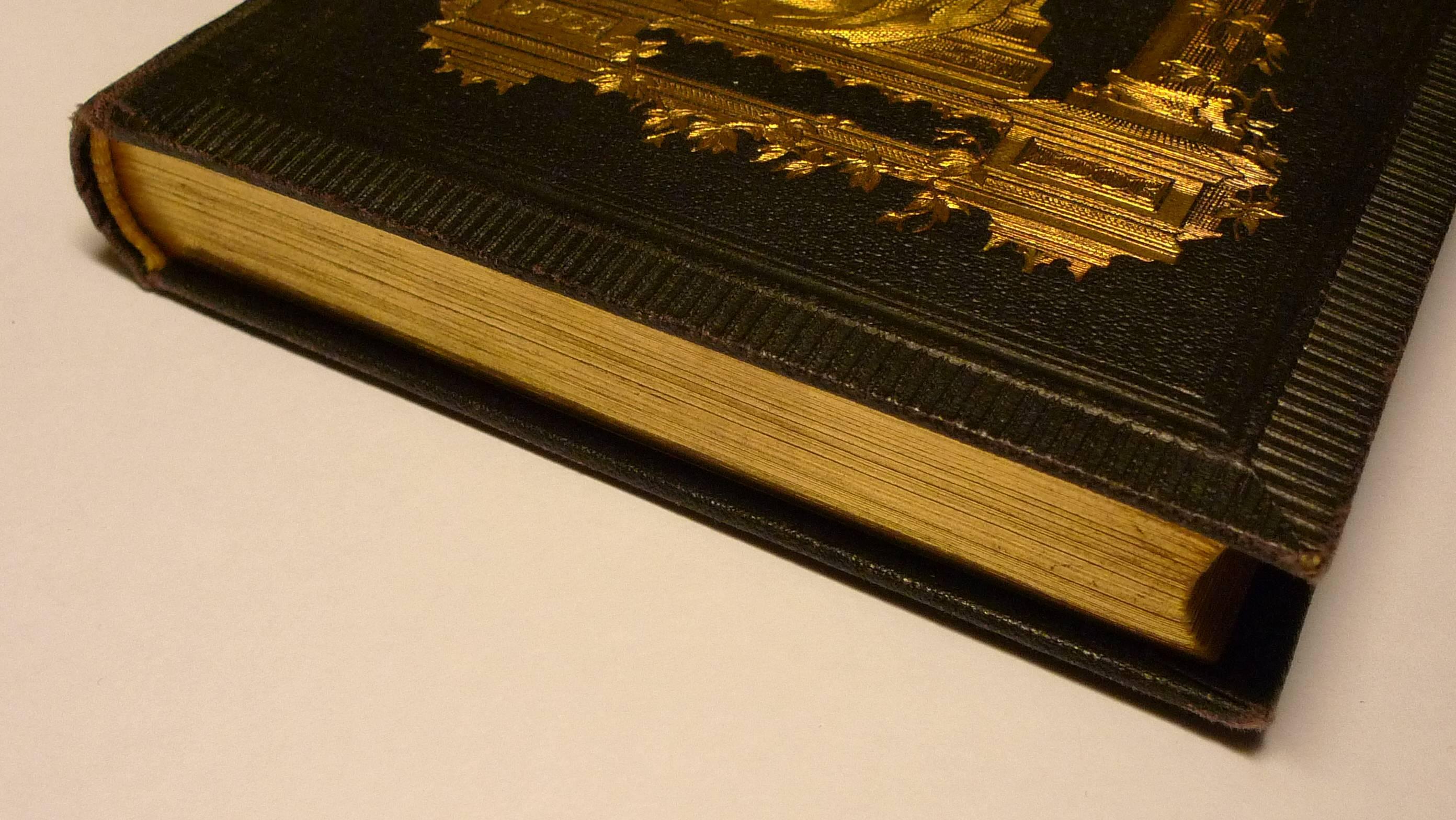 Złota Księga