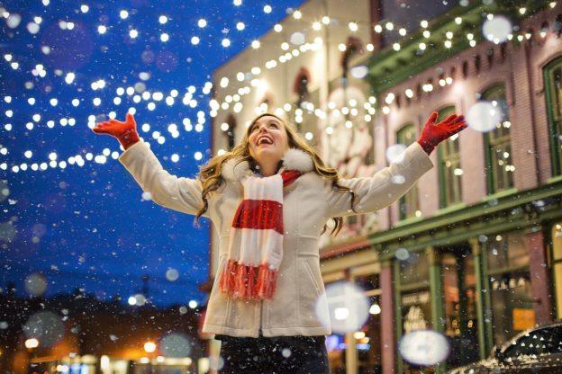Tradycja świąt Bożego Narodzenia Na świecie Jak Wygląda
