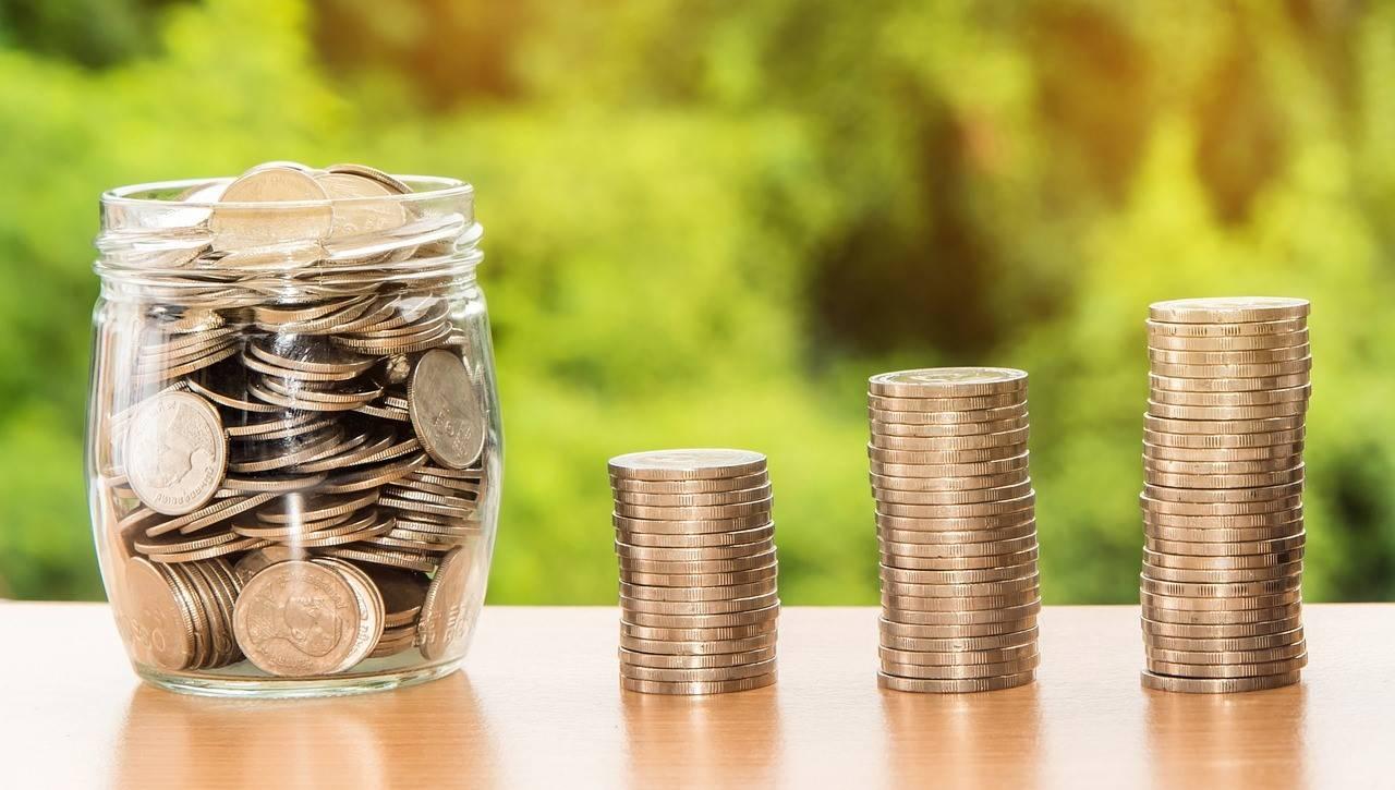 Cytaty 10 Pełnych Mocy Cytatów Wspierających Bogactwo I
