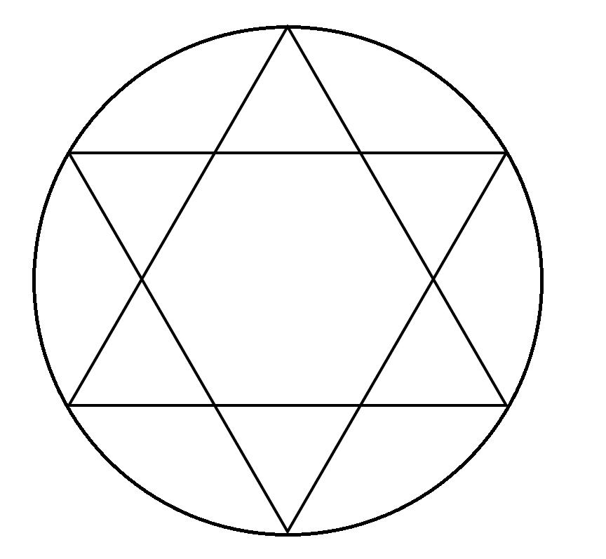 Znaczenie Magicznych Symboli Czy Wiesz Co Nosisz