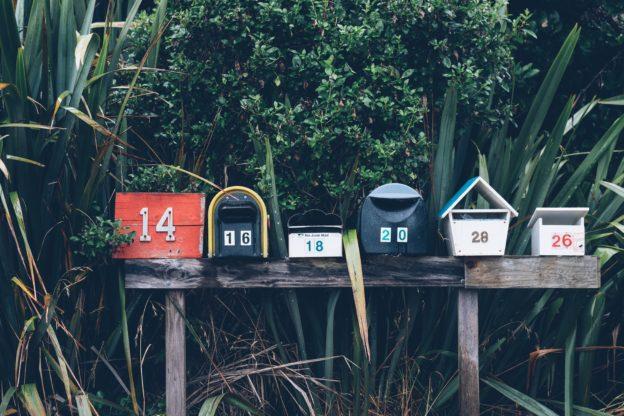 numerologia domu