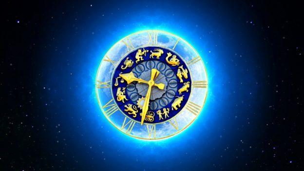 Miłość w znakach zodiaku