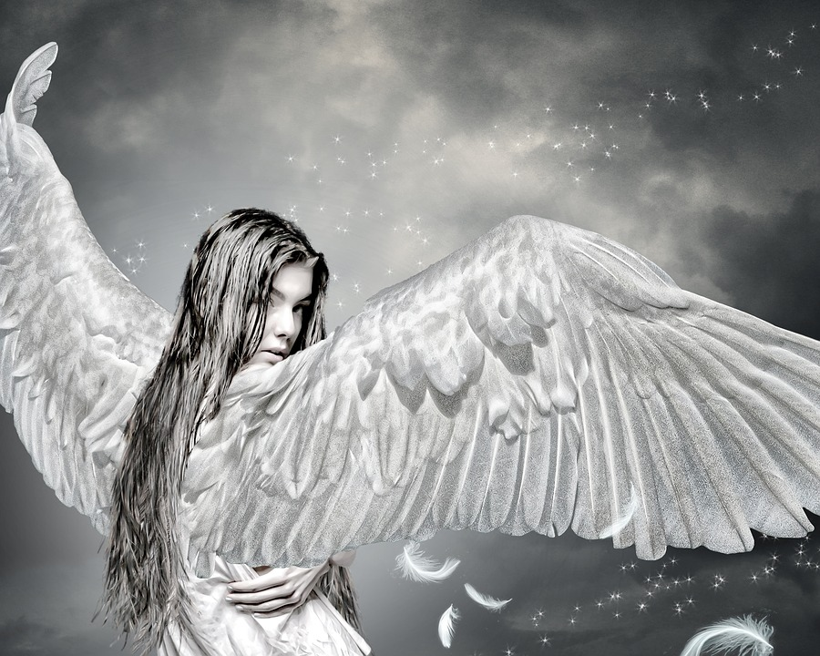 9 Chórów Anielskich, czyli niebiańska hierarchia ważności