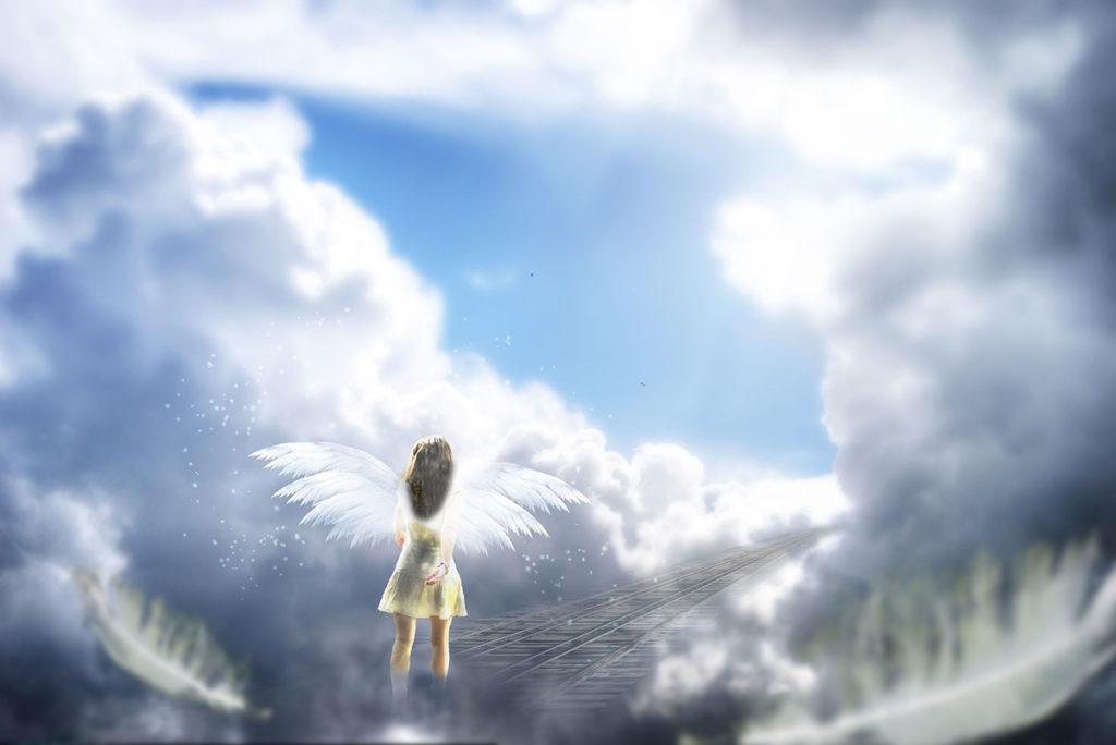 anioł stróż uk randki randki żółte flagi