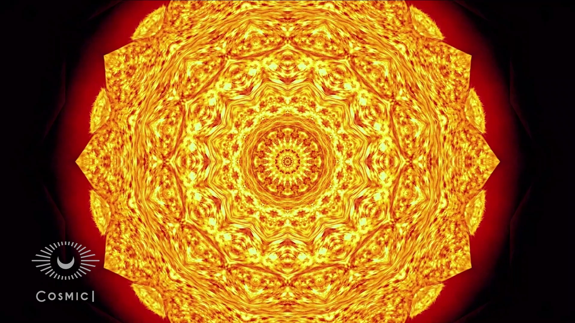 Częstotliwość Słońca