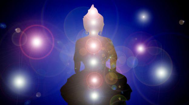przebudzenia duchowego