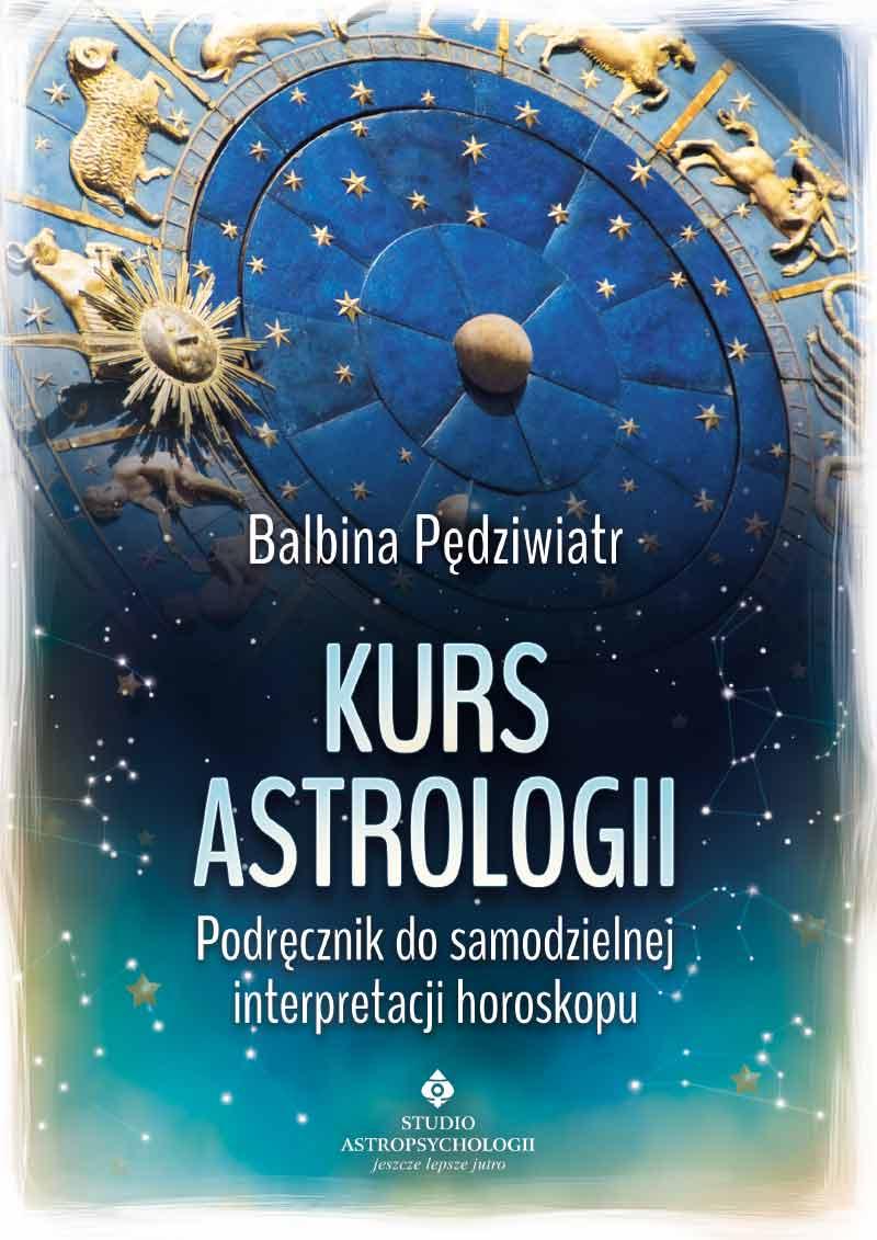 kojarzenie astrologii według nazwy jaki jest prawny wiek randki w Missouri