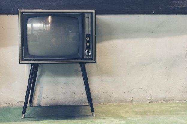 Jak oglądanie telewizji wpływa na nasz rozwój duchowy