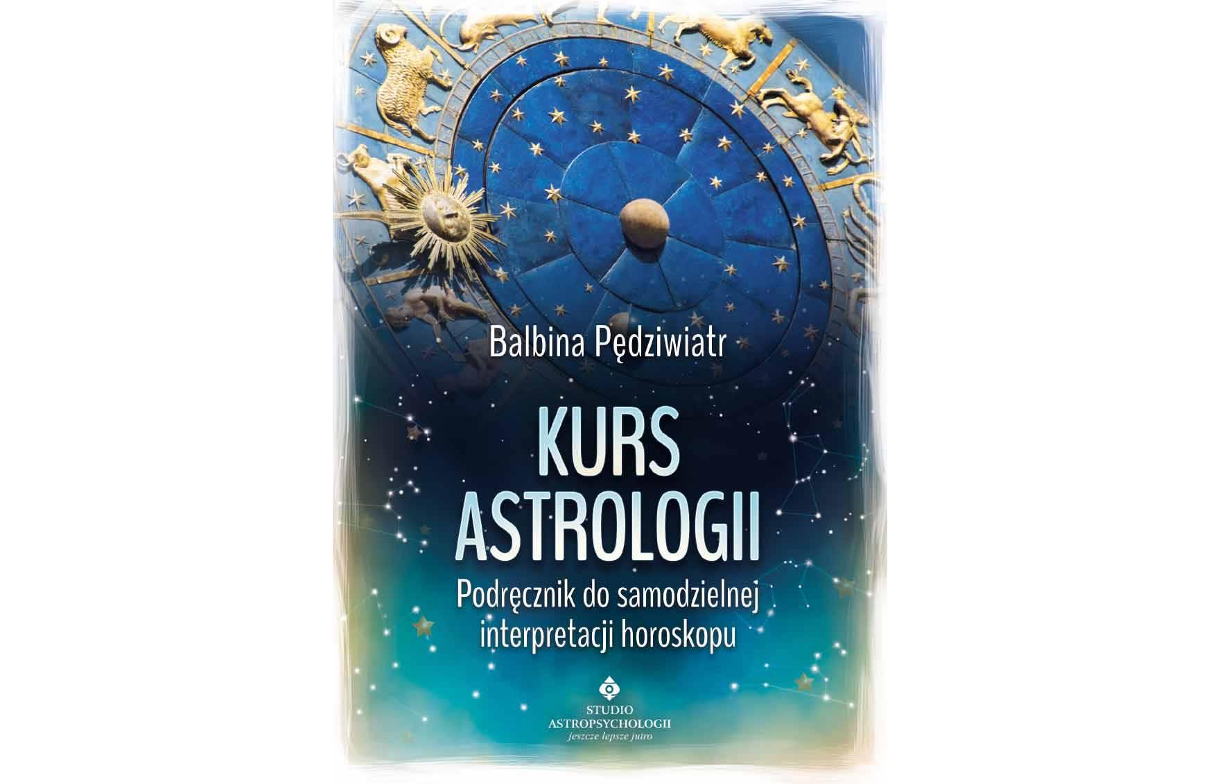 Astrologia randki i romans