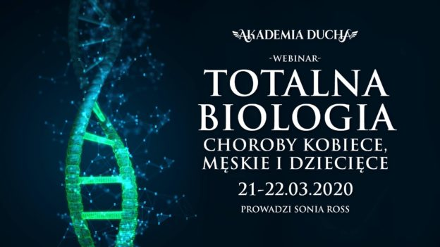 totalna biologia