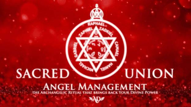 Angel Management