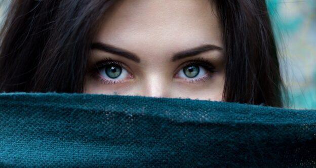 spojrzenie
